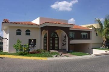 Foto de casa en venta en paseo de los virreyes , virreyes residencial, zapopan, jalisco, 2118866 No. 01