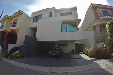Foto de casa en venta en  , virreyes residencial, zapopan, jalisco, 2735088 No. 01