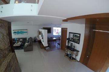 Foto de casa en venta en paseo de los virreyes , virreyes residencial, zapopan, jalisco, 2735088 No. 02