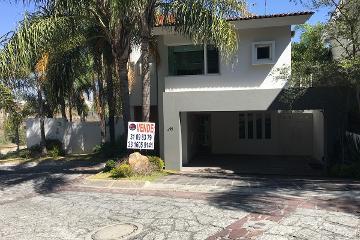 Foto de casa en venta en paseo de los virreyes , virreyes residencial, zapopan, jalisco, 2735192 No. 01