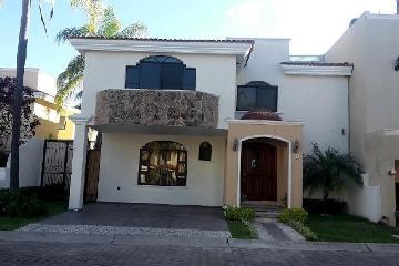 Foto principal de casa en renta en paseo de los virreyes, virreyes residencial 2992373.