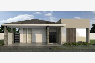 Foto principal de casa en venta en paseo de los zafiros y pedro figueroa, san patricio 2880264.