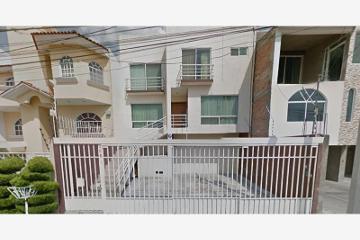 Foto de casa en venta en paseo de madrid 208, tejeda, corregidora, querétaro, 0 No. 01