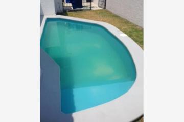 Foto de casa en venta en paseo de roma 297, tejeda, corregidora, querétaro, 2178459 No. 01
