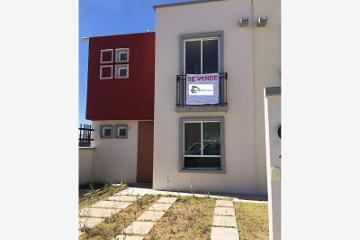 Foto de casa en venta en paseo de san agustin 100, paseos de santa mónica, aguascalientes, aguascalientes, 0 No. 01