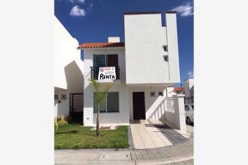 Foto principal de casa en renta en paseo de san gerardo, san gerardo 2878155.