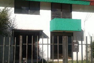 Foto principal de casa en renta en paseo de tabaquillos 99, la alteña ii 2795421.