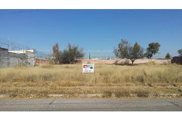 Foto de terreno habitacional en venta en  , canteras de san javier, aguascalientes, aguascalientes, 2831981 No. 01