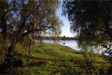 Foto de casa en venta en paseo del abanico 1, san gil, san juan del río, querétaro, 1455845 No. 01