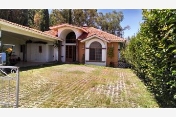 Foto de casa en venta en paseo del abanico 12, san gil, san juan del río, querétaro, 0 No. 01