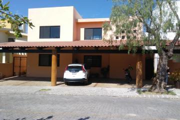 Foto de casa en renta en  0, residencial pulgas pandas norte, aguascalientes, aguascalientes, 2909268 No. 01