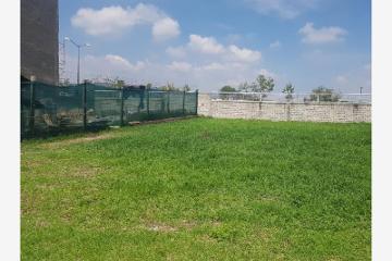Foto de terreno industrial en venta en paseo del anochecer 418, solares, zapopan, jalisco, 3621877 No. 01