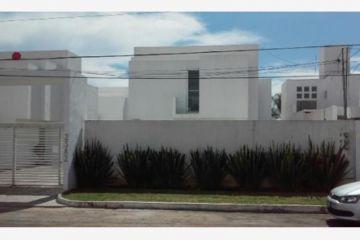 Foto principal de casa en renta en paseo del atardecer , villas de irapuato 1779116.