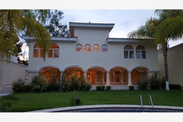Foto de casa en venta en  3178, colinas de san javier, zapopan, jalisco, 2098328 No. 01