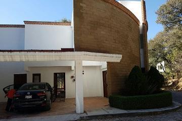 Foto de casa en renta en paseo del bosque 6, cuauhyocan, puebla, puebla, 2999808 No. 01