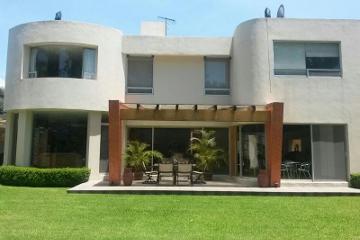 Foto de casa en venta en paseo del bosque 60, campestre del bosque, puebla, puebla, 2916228 No. 01