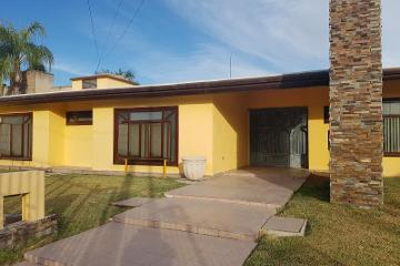 Foto de casa en renta en  311, campestre la rosita, torreón, coahuila de zaragoza, 2865278 No. 01