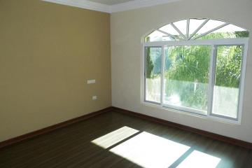 Foto de casa en venta en paseo del carnero 20, bugambilias, zapopan, jalisco, 2657389 No. 02