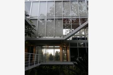 Foto principal de casa en venta en paseo del carnero, ciudad bugambilia 2849543.