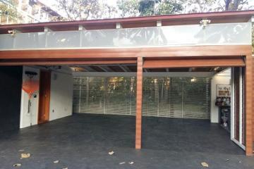 Foto de casa en venta en paseo del carnero villa 5, ciudad bugambilia, zapopan, jalisco, 2853831 No. 02