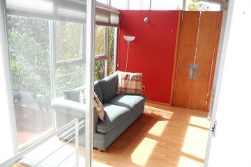 Foto de casa en venta en paseo del carnero, villa 5 coto san andres, ciudad bugambilia, zapopan, jalisco, 2774148 No. 04