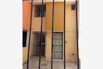 Foto de casa en renta en paseo del corralero 170, francisco villa, zapopan, jalisco, 0 No. 01