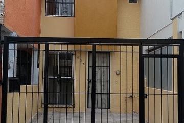 Foto de casa en renta en paseo del corralero , francisco villa, zapopan, jalisco, 0 No. 01