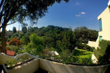 Foto de casa en venta en paseo del duque , colinas de san javier, guadalajara, jalisco, 1307669 No. 02