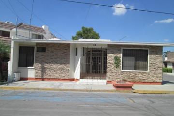 Foto de casa en renta en  44, la rosita, torreón, coahuila de zaragoza, 2798080 No. 01