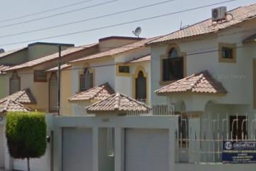 Foto de casa en venta en paseo del lago , el lago, tijuana, baja california, 3000993 No. 01