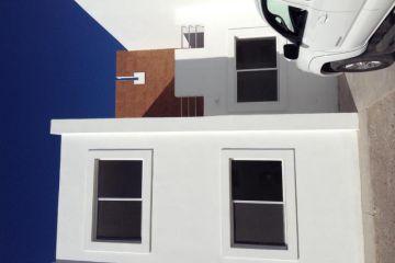 Foto de casa en venta en paseo del marquez 112, paso real, durango, durango, 1411353 no 01