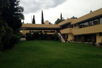 Foto de casa en renta en paseo del mirador , colinas de san javier, zapopan, jalisco, 2154208 No. 01