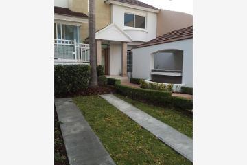 Foto de casa en venta en paseo del molino 217, san nicolás, aguascalientes, aguascalientes, 4660895 No. 01