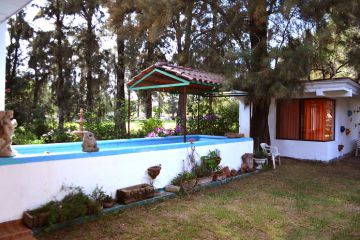 Foto de casa en renta en paseo del molino 520, bellavista, aguascalientes, aguascalientes, 1960098 no 01