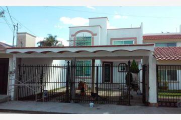 Foto principal de casa en renta en paseo del ocaso, villas de irapuato 1469399.