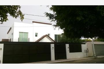 Foto principal de casa en renta en paseo del ocaso, villas de irapuato 1539486.