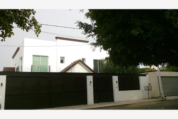 Foto de casa en renta en paseo del ocaso 767, villas de irapuato, irapuato, guanajuato, 1539486 No. 01