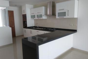 Foto de casa en venta en paseo del parque 0, condominio q campestre residencial, jesús maría, aguascalientes, 2432398 No. 02