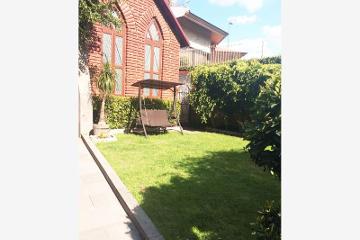 Foto de casa en renta en paseo del pedregal 0, jardines en la montaña, tlalpan, distrito federal, 2819193 No. 01