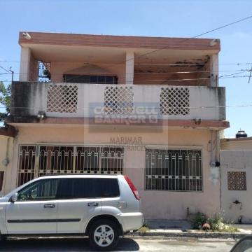 Foto de casa en venta en  117, monterreal vi, general escobedo, nuevo león, 1042911 No. 01