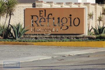 Foto de casa en venta en paseo del portal , hacienda del refugio, saltillo, coahuila de zaragoza, 2789208 No. 01