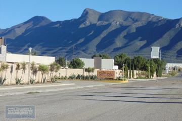 Foto principal de casa en venta en paseo del portal, hacienda del refugio 2991844.