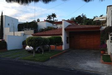 Foto de casa en venta en paseo del prado , lomas del valle, guadalajara, jalisco, 2034058 No. 01