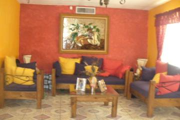 Foto de casa en venta en paseo del real 1364, villa del real i, ii, iii, iv y v, chihuahua, chihuahua, 1752226 No. 02