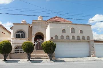 Foto de casa en venta en paseo del rey 1230, san patricio, saltillo, coahuila de zaragoza, 0 No. 01