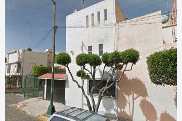 Foto de casa en venta en paseo del rio 128 b, paseos de taxqueña, coyoacán, df, 2008638 no 01