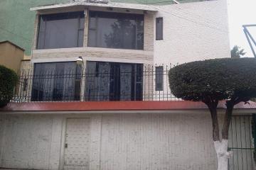 Foto de casa en venta en paseo del río 128, paseos de taxqueña, coyoacán, distrito federal, 2781418 No. 01