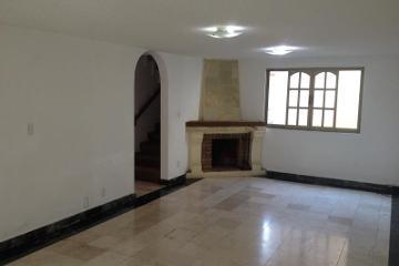Foto principal de casa en venta en paseo del rio, paseos de taxqueña 2880112.