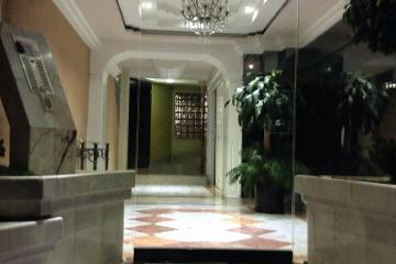 Foto de departamento en renta en  , paseos de taxqueña, coyoacán, distrito federal, 2893785 No. 01