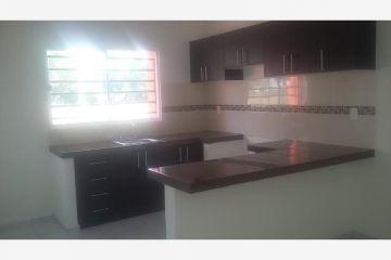 Foto de casa en renta en paseo del roble 280, tabachines, villa de álvarez, colima, 2383080 no 01